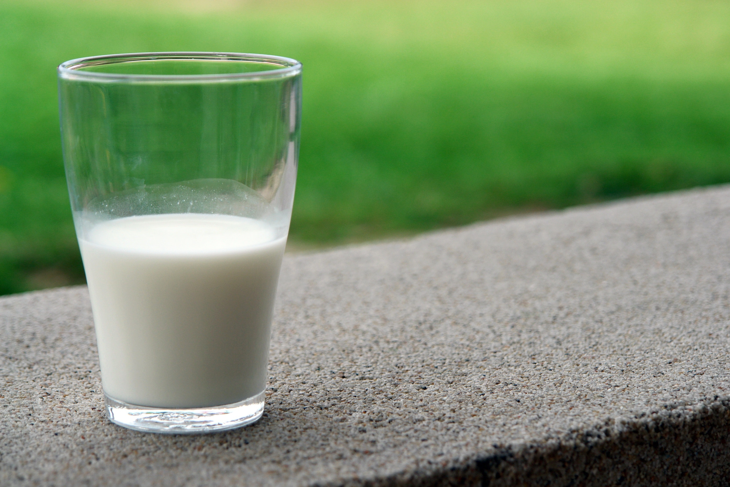 What to Do if Your Toddler Drinks Spoiled Milk (Don't panic